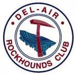 Del Air Rockhounds Club