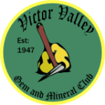 Victor Valley Gem & Mineral Club