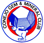 Conejo Gem & Mineral Club