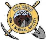 Delvers Gem & Mineral Society, Inc.