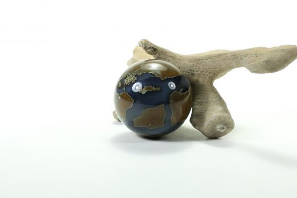 Thunderegg Sphere