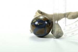 Thunderegg Sphere